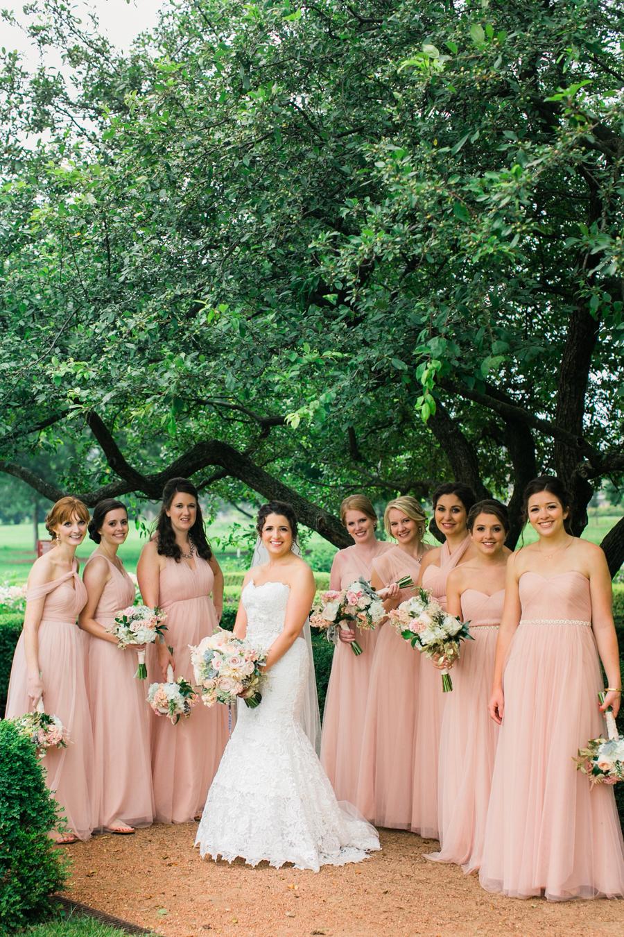 morton-arboretum-wedding-023