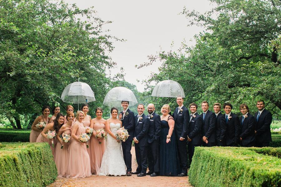 morton-arboretum-wedding-024
