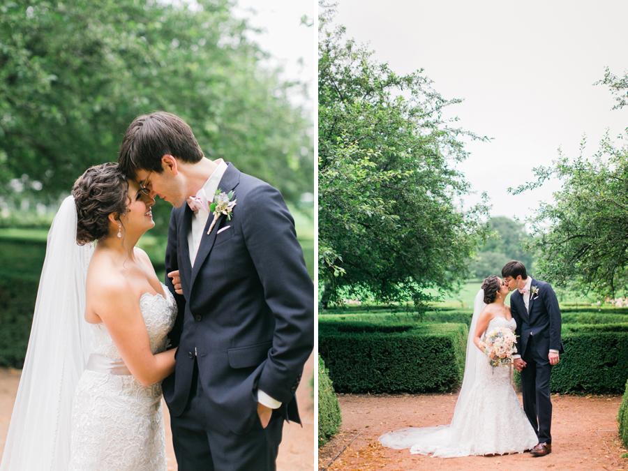 morton-arboretum-wedding-025
