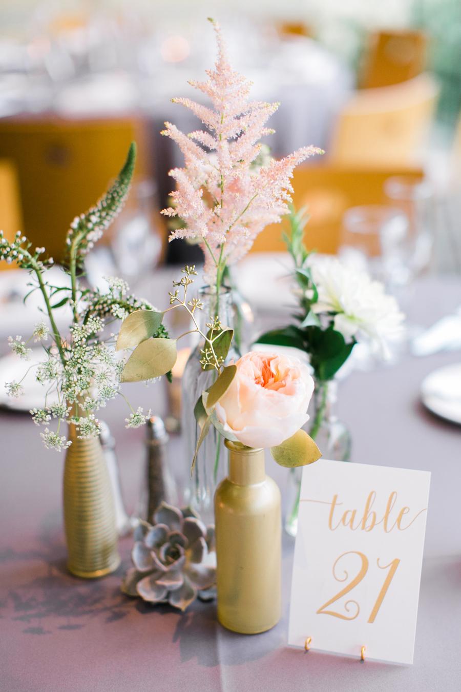 morton-arboretum-wedding-026