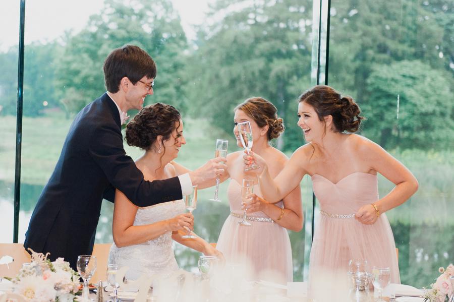 morton-arboretum-wedding-029