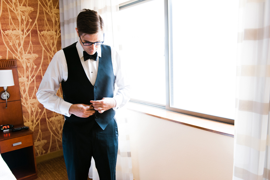 metropolis-ballroom-wedding-009
