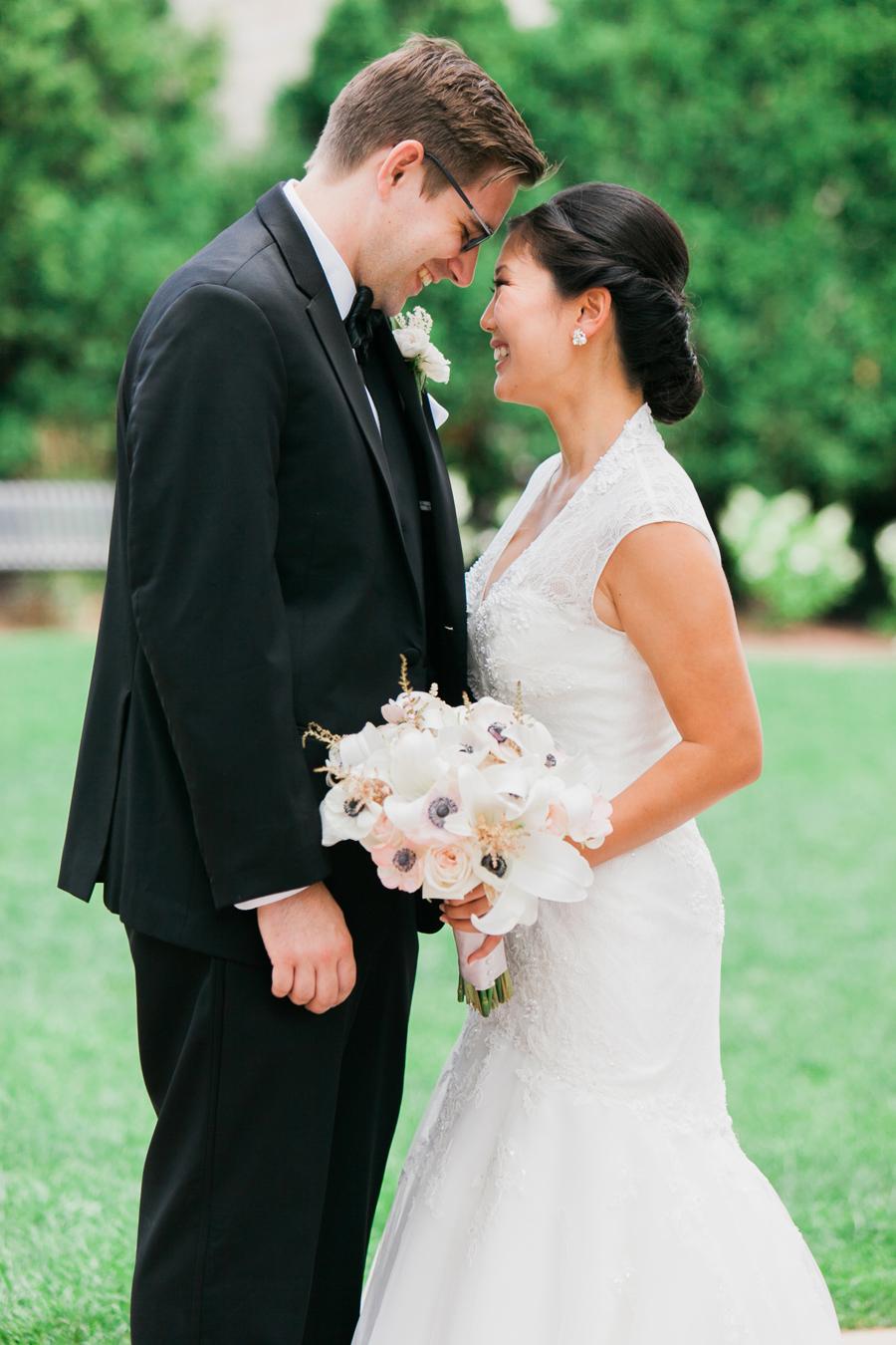 metropolis-ballroom-wedding-012