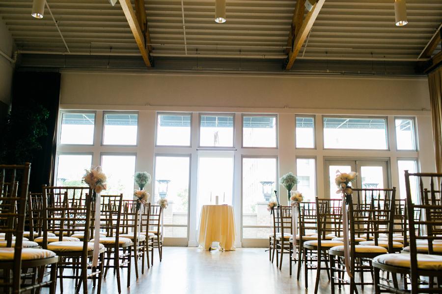 metropolis-ballroom-wedding-022