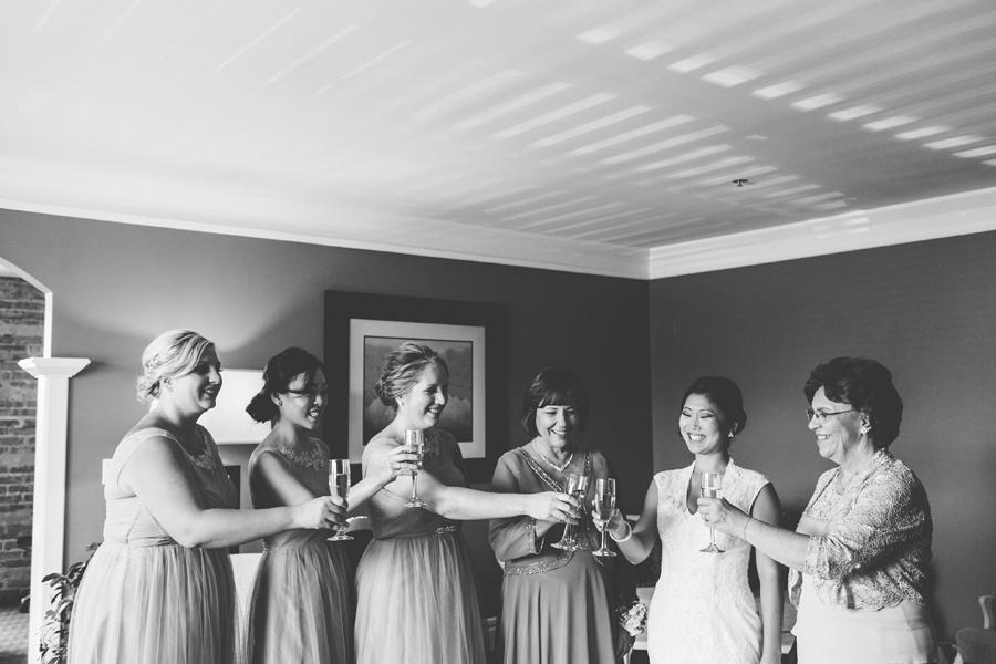 metropolis-ballroom-wedding-023