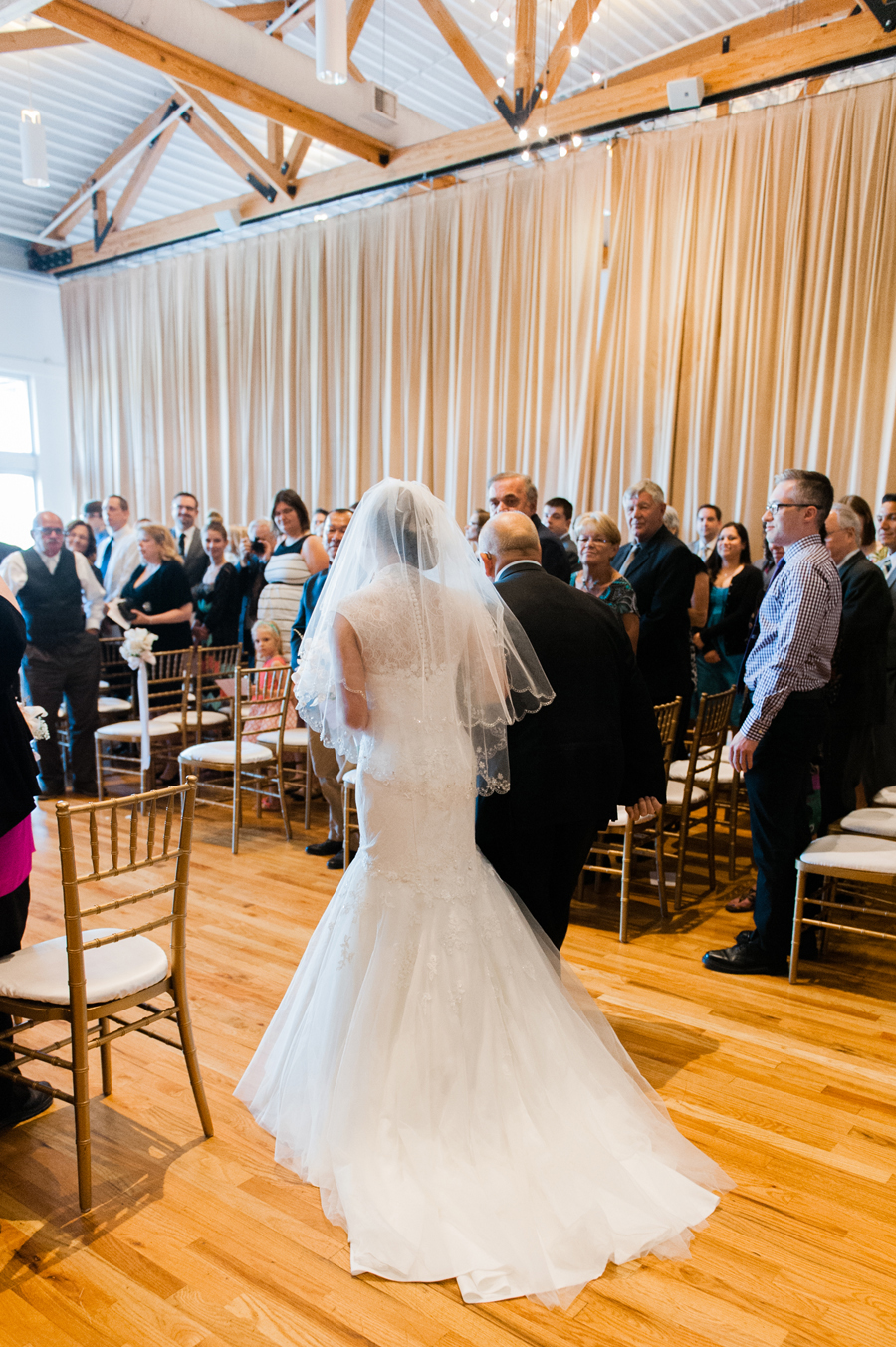 metropolis-ballroom-wedding-027