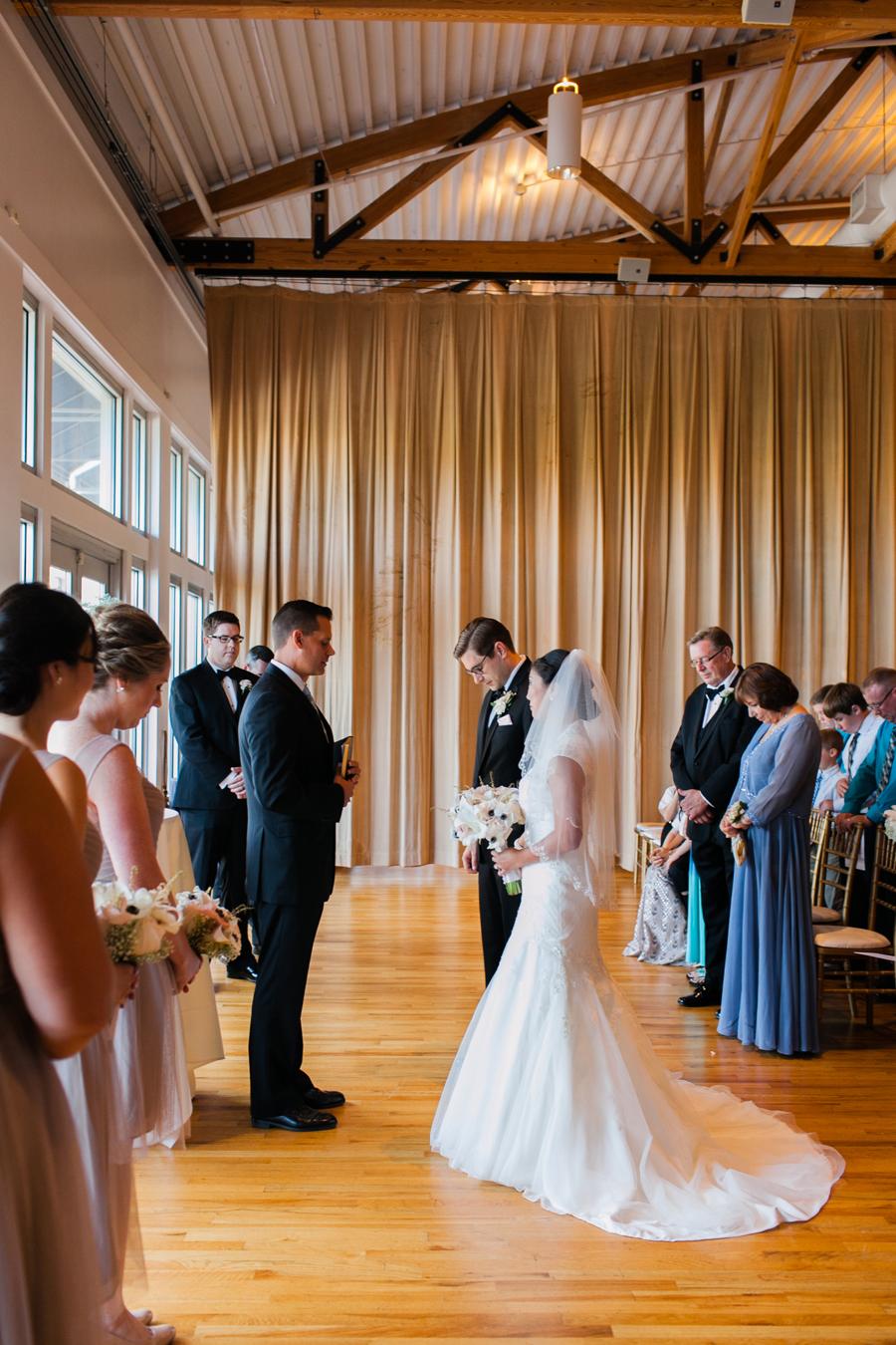 metropolis-ballroom-wedding-029