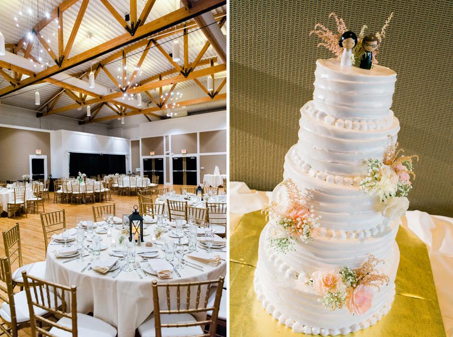 metropolis-ballroom-wedding-034