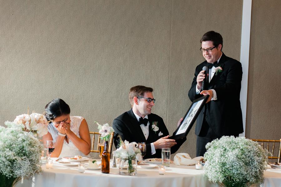 metropolis-ballroom-wedding-036
