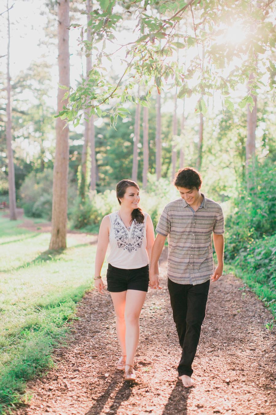 morton-arboretum-engagement-photos007