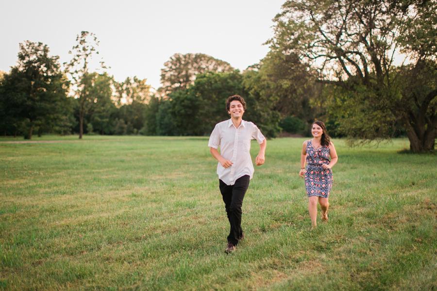 morton-arboretum-engagement-photos008