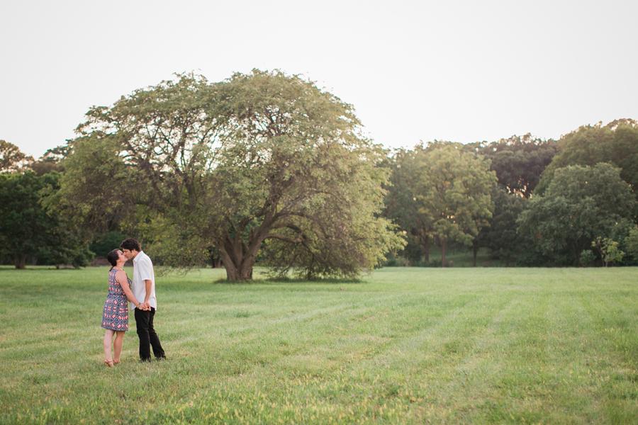 morton-arboretum-engagement-photos010
