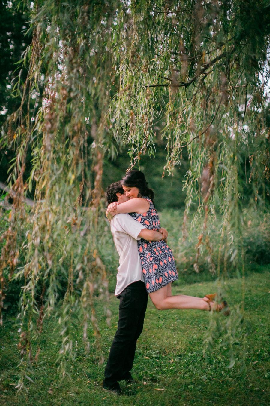 morton-arboretum-engagement-photos011