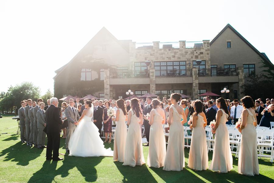 makray-memorial-golf-club-wedding019