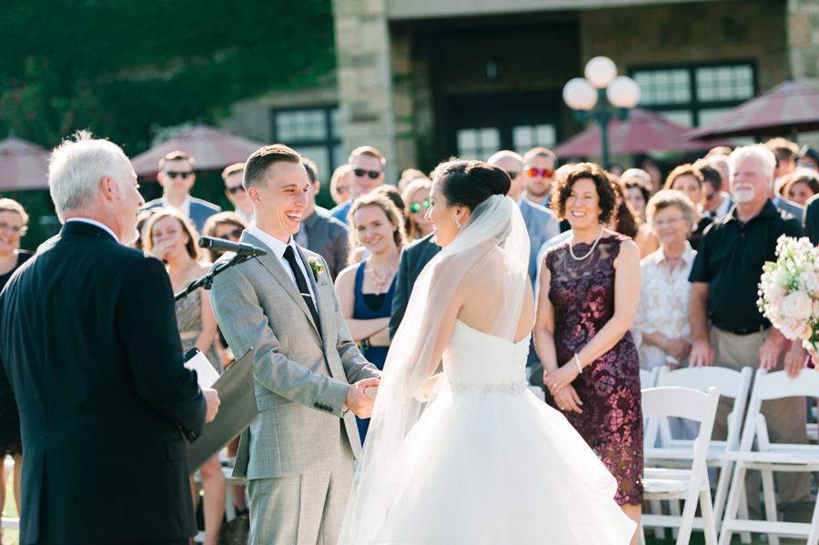 makray-memorial-golf-club-wedding020