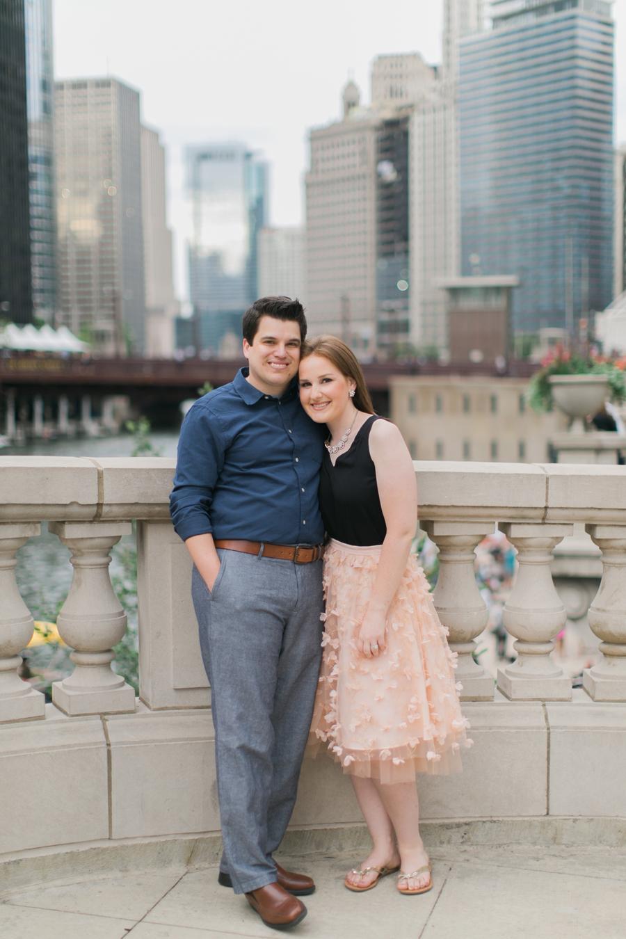 chicago-engagement-photos-001