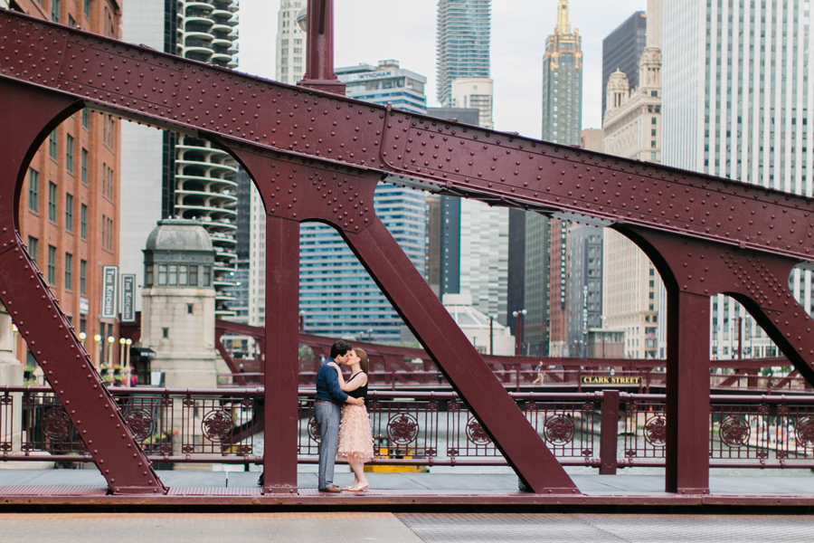 chicago-engagement-photos-004