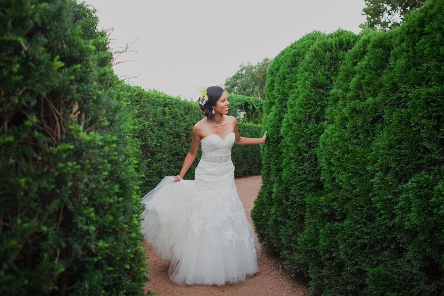 morton-arboretum-wedding-photo-002