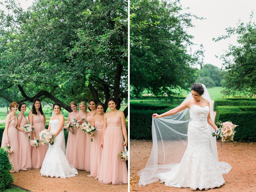 morton-arboretum-wedding-photo-003