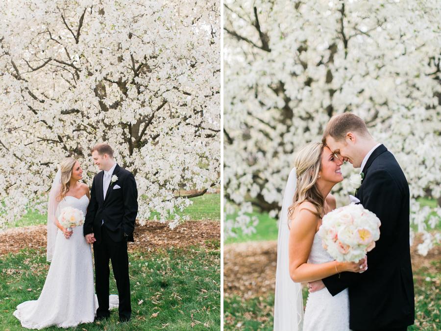 morton-arboretum-wedding-photo-004