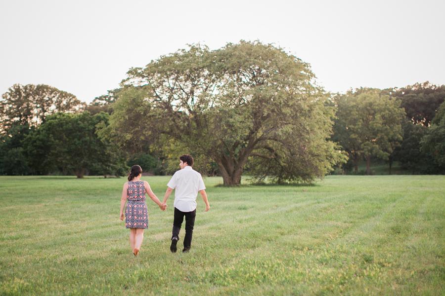 morton-arboretum-wedding-photo-005