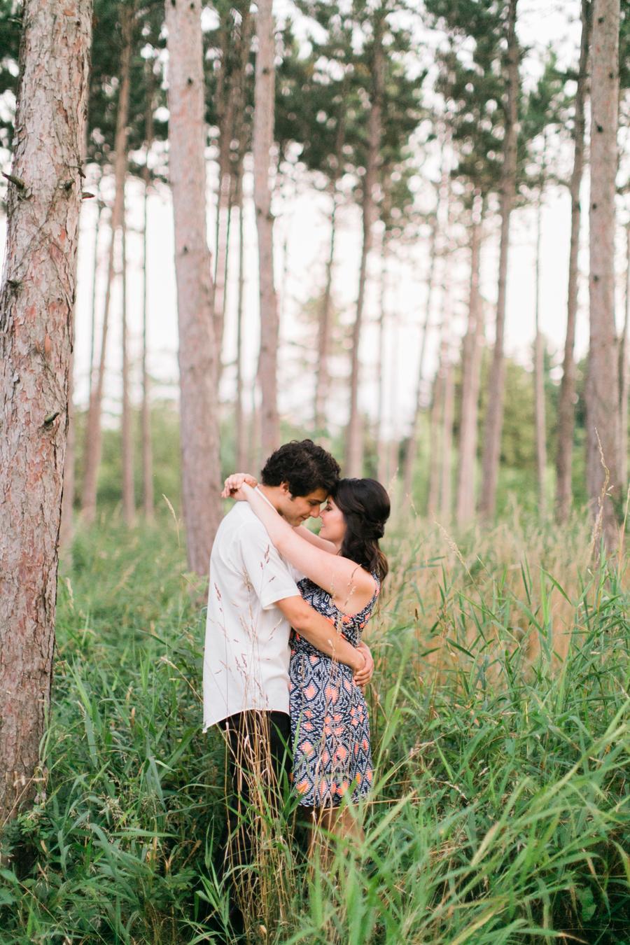 morton-arboretum-wedding-photo-006
