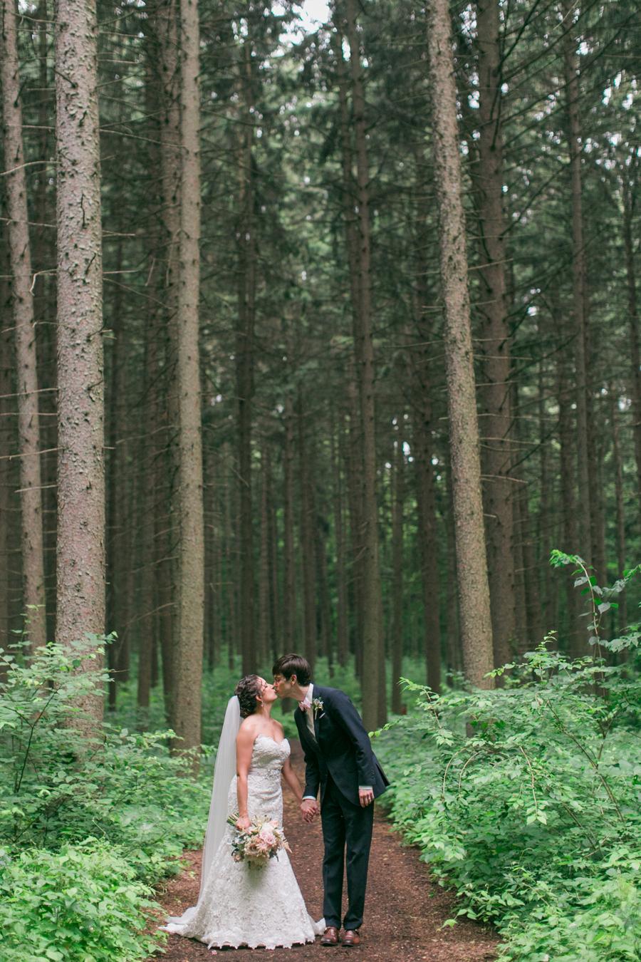 morton-arboretum-wedding-photo-007