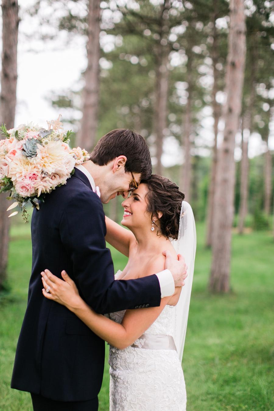 morton-arboretum-wedding-photo-008