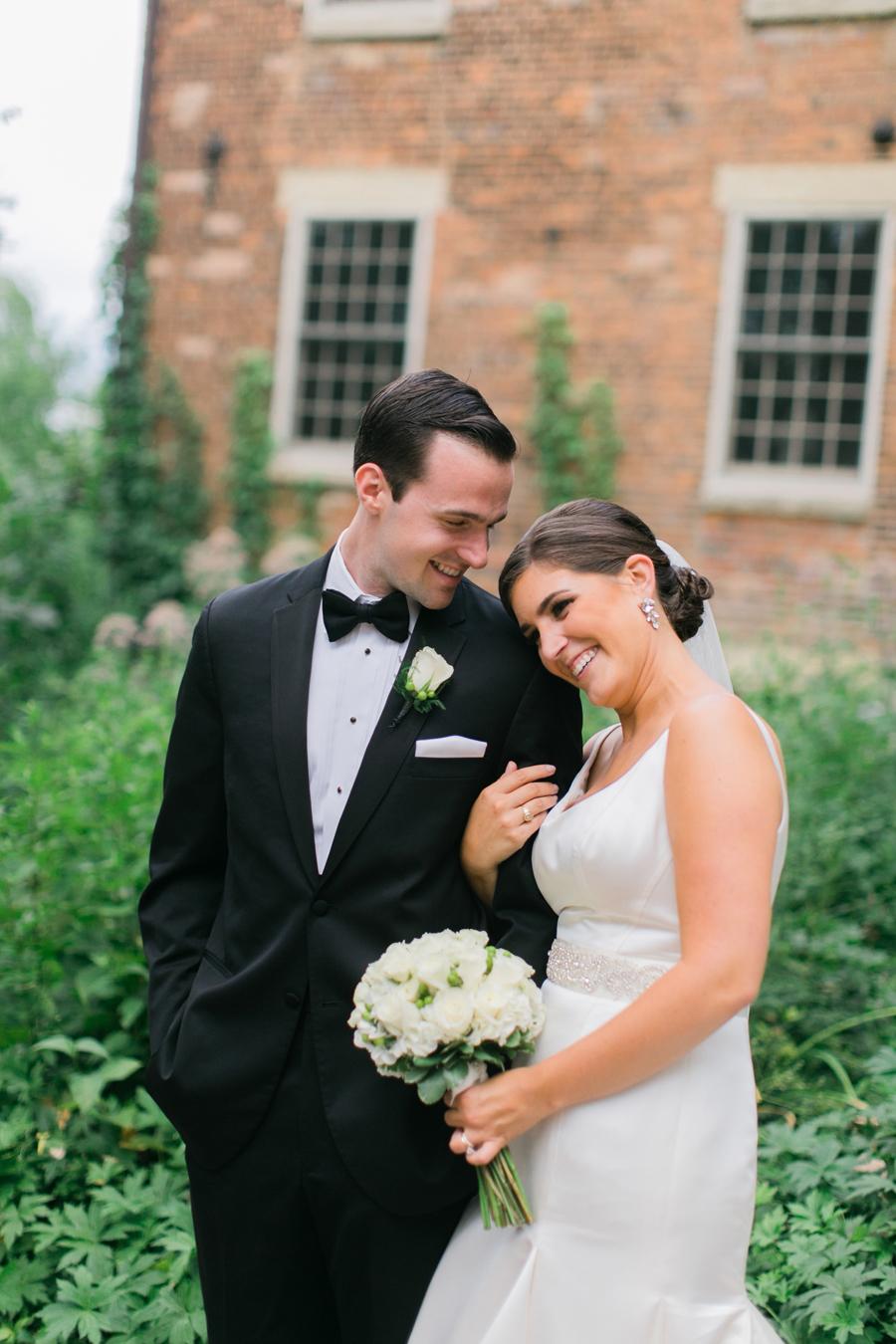 drury-lane-wedding-001