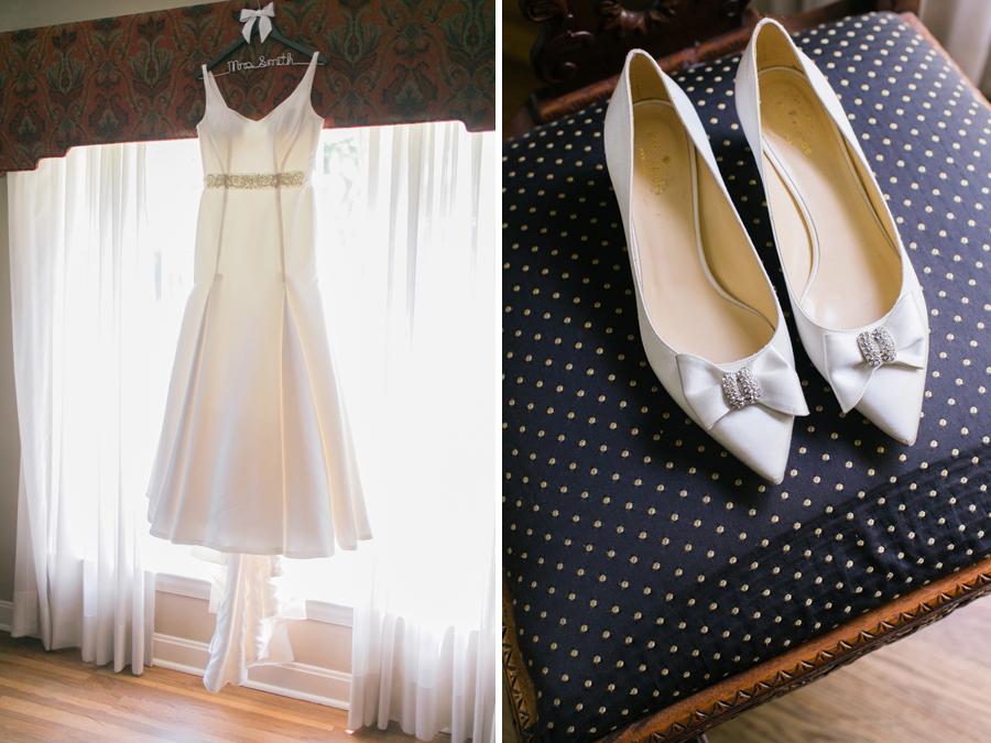 drury-lane-wedding-002