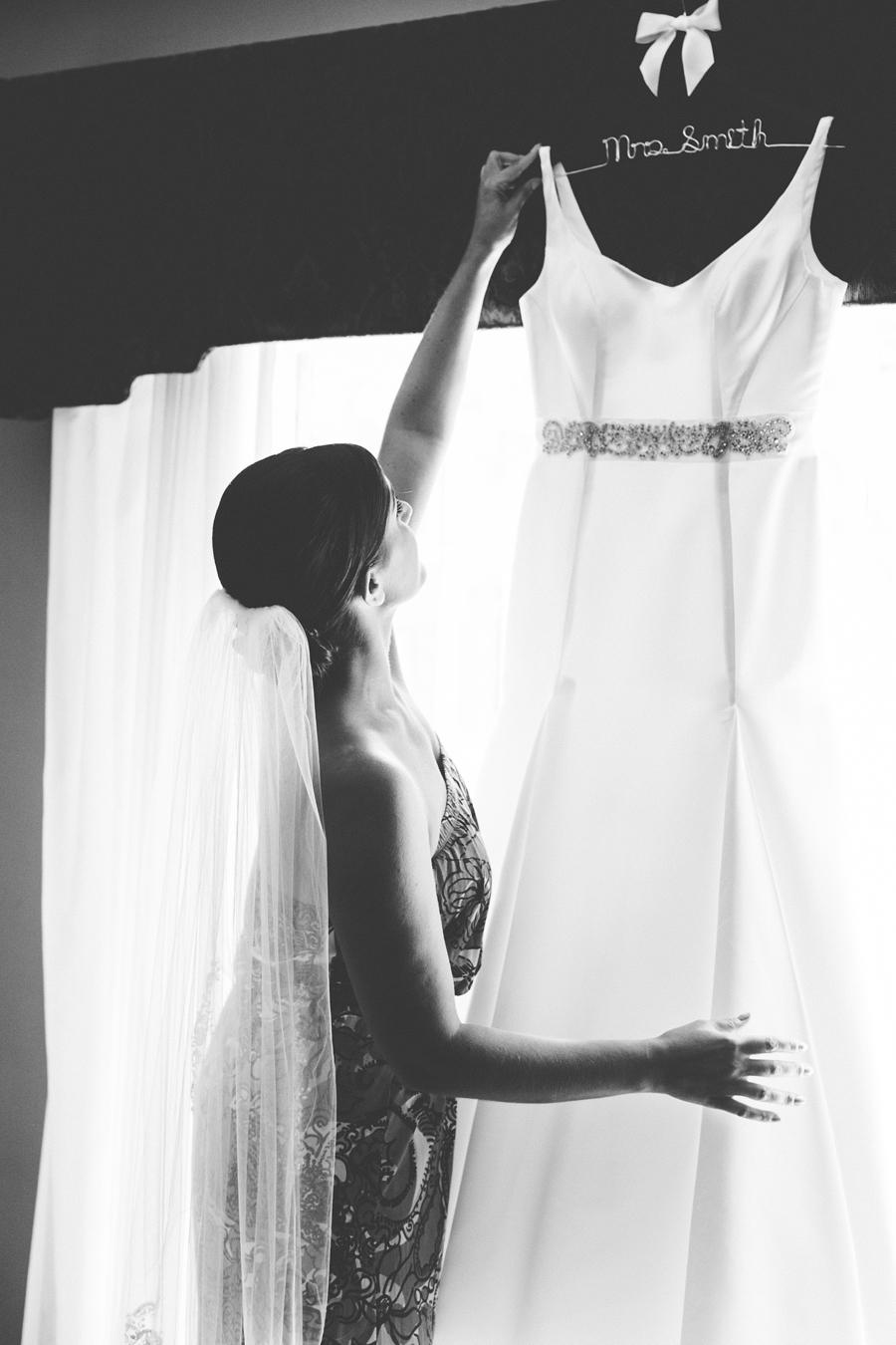 drury-lane-wedding-003
