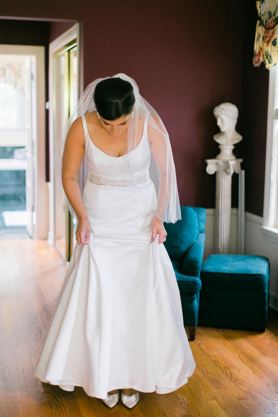 drury-lane-wedding-004