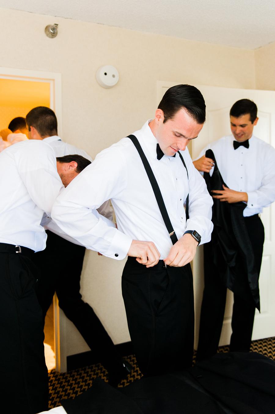 drury-lane-wedding-005