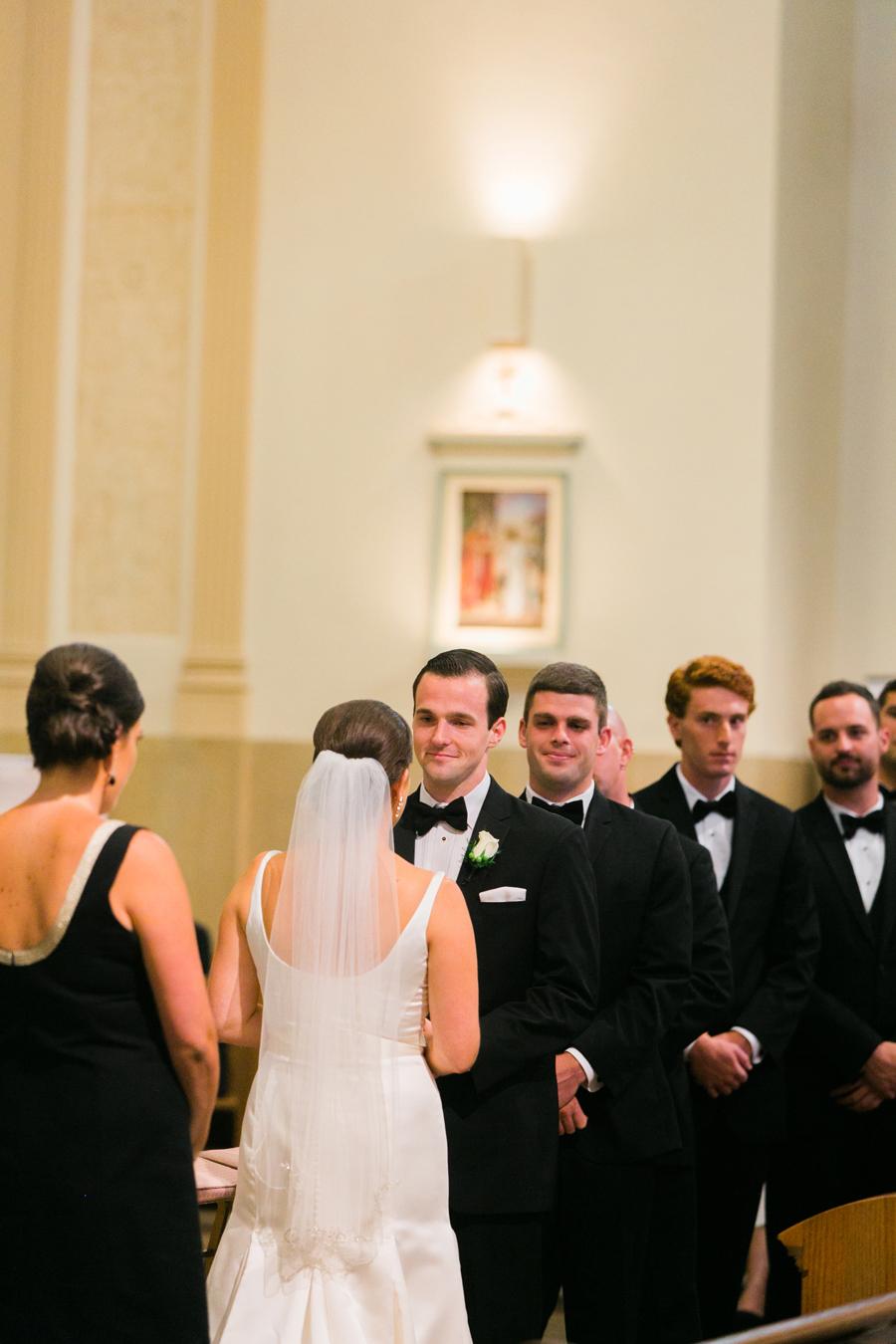 drury-lane-wedding-008