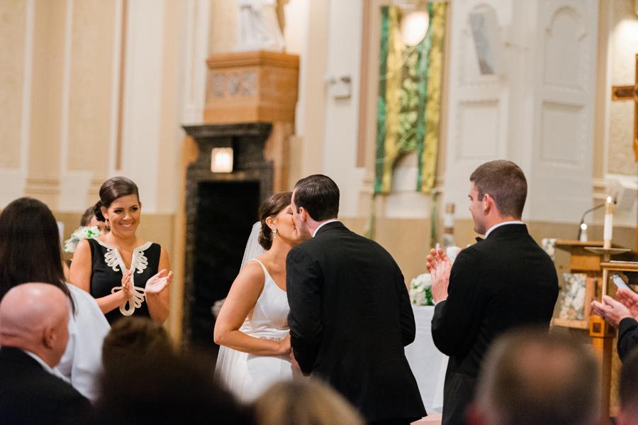 drury-lane-wedding-009