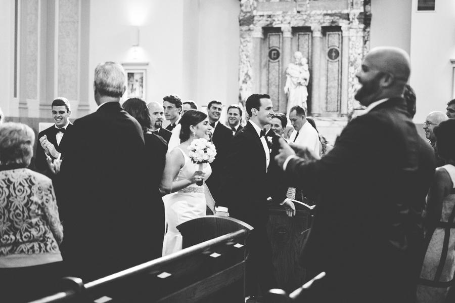 drury-lane-wedding-010