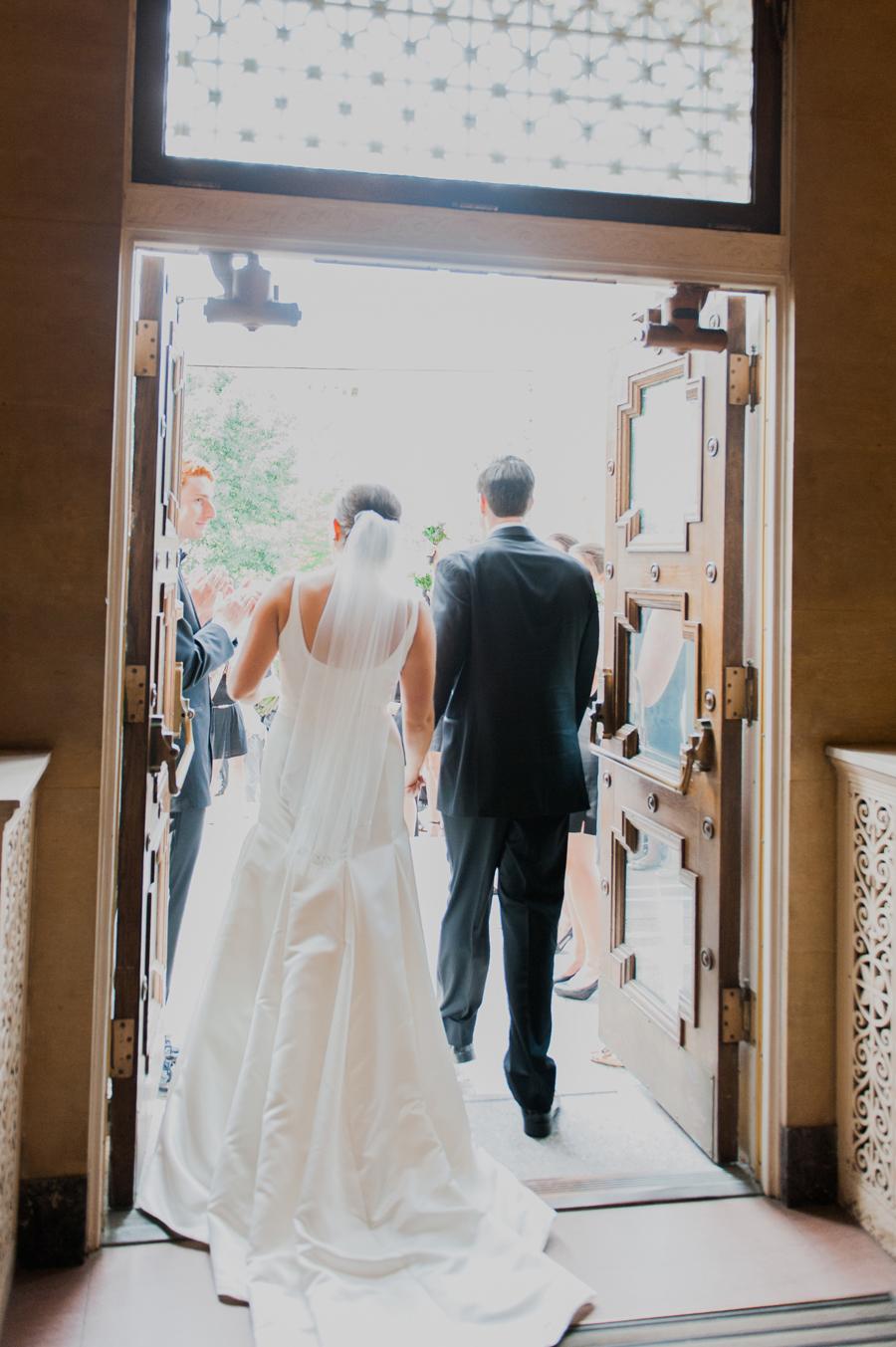 drury-lane-wedding-011