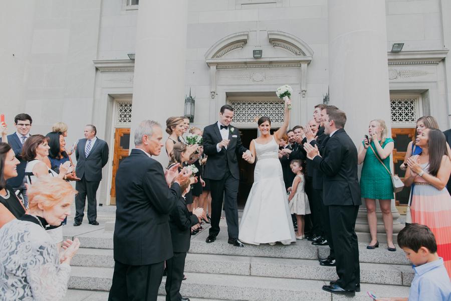 drury-lane-wedding-012