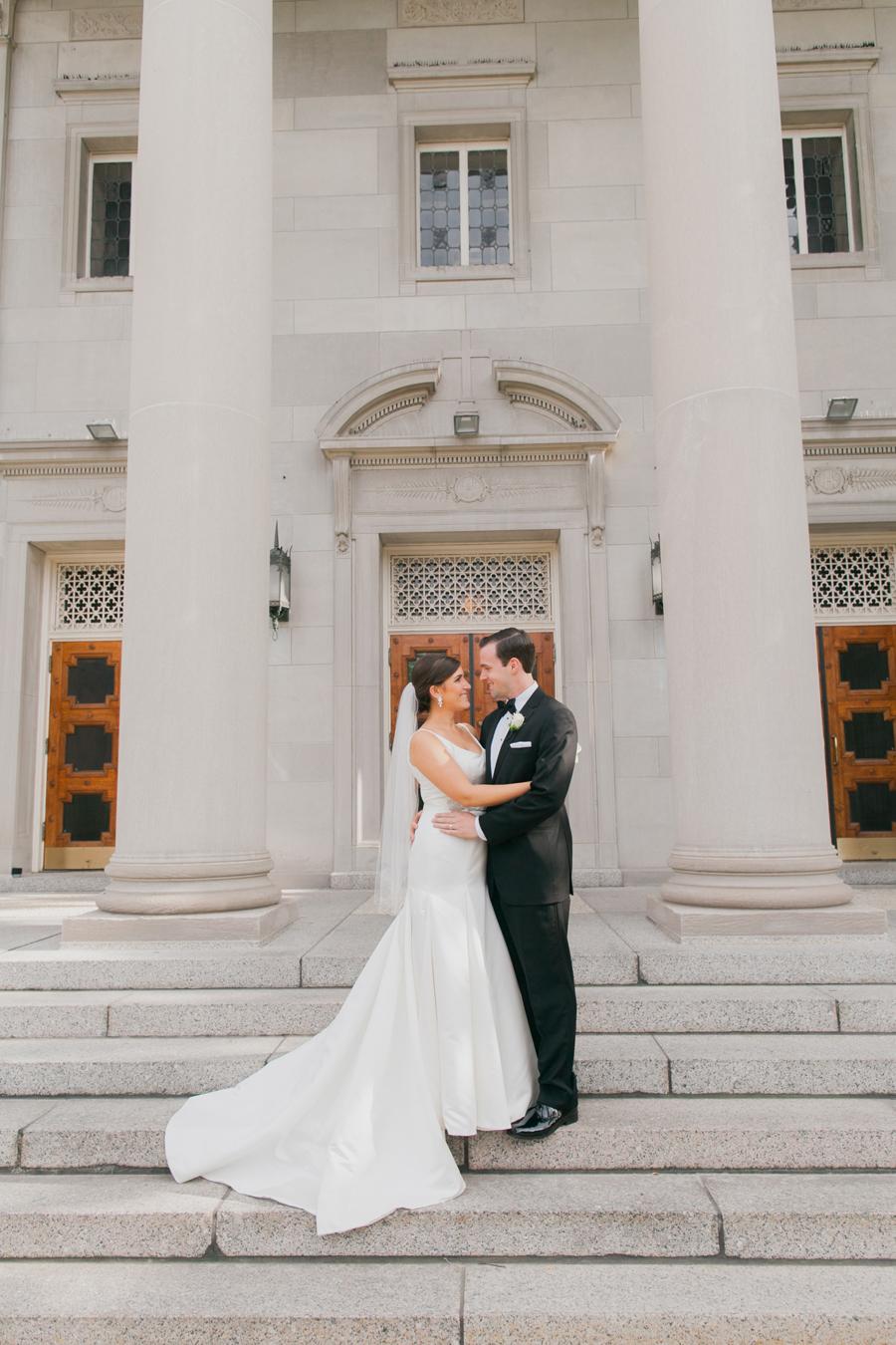 drury-lane-wedding-013