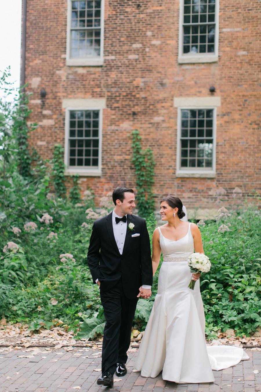 drury-lane-wedding-016