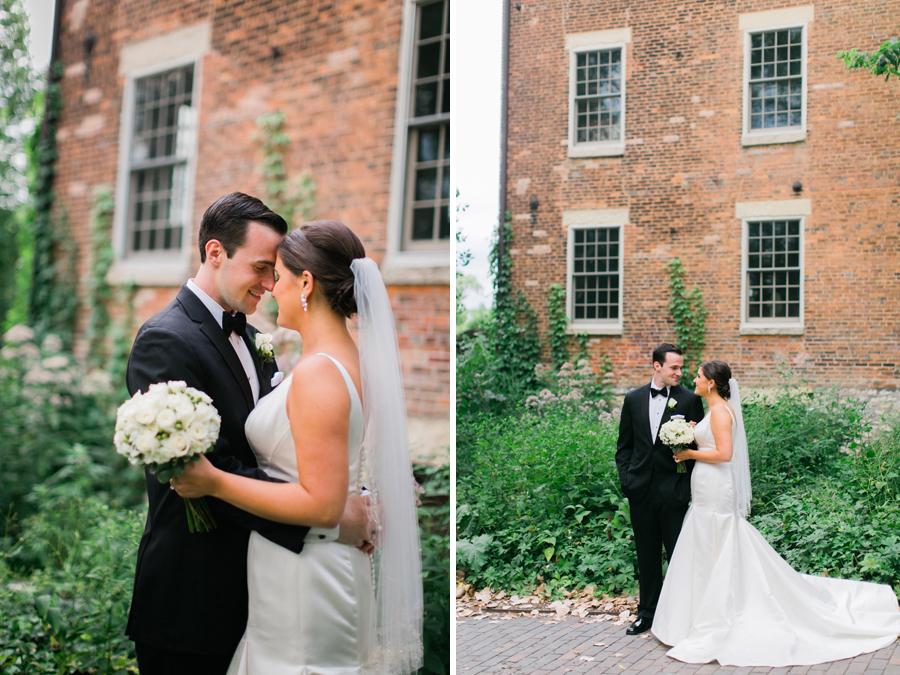 drury-lane-wedding-017