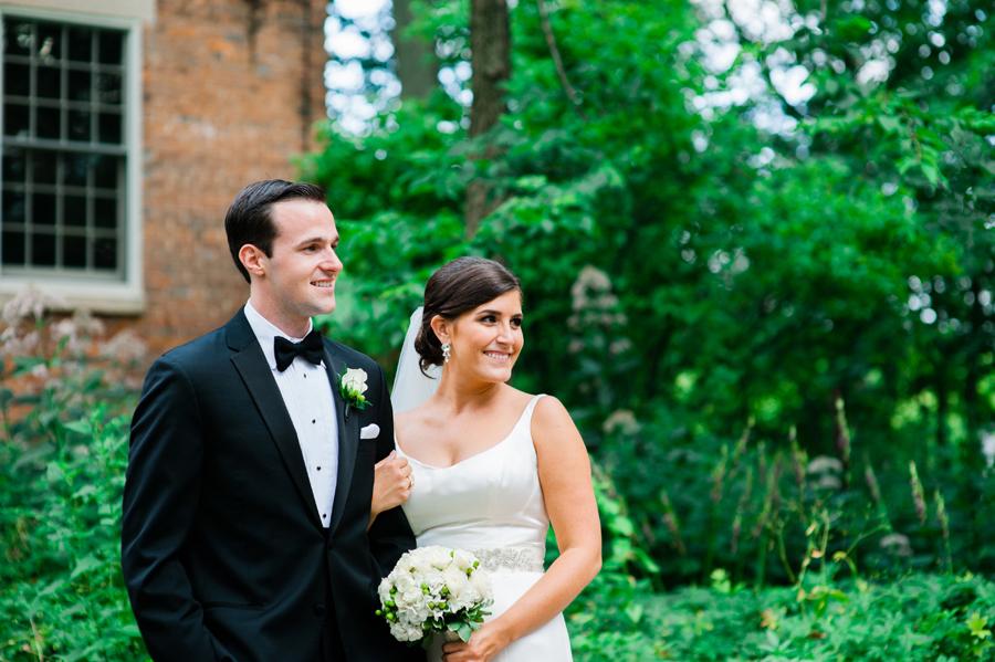 drury-lane-wedding-018