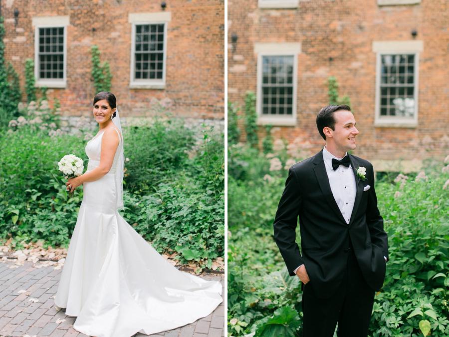 drury-lane-wedding-020