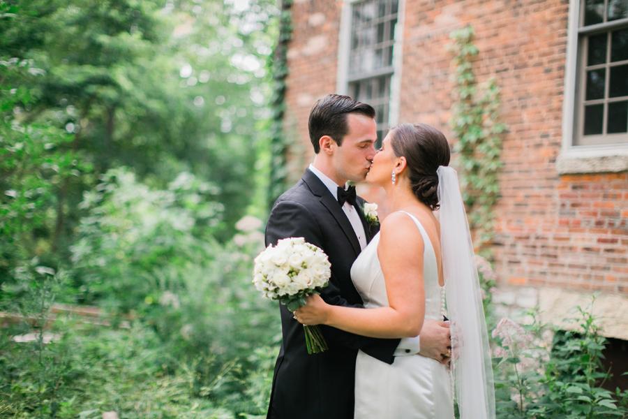 drury-lane-wedding-022