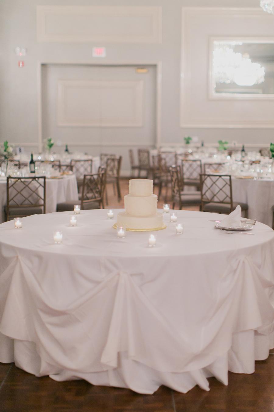 drury-lane-wedding-023
