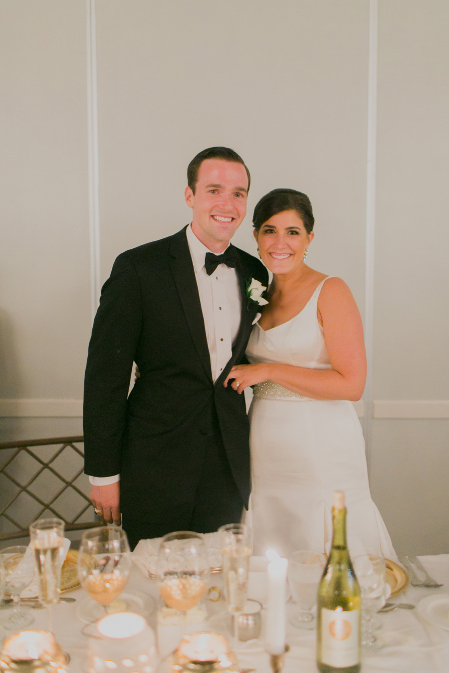 drury-lane-wedding-025
