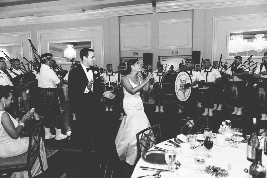drury-lane-wedding-027