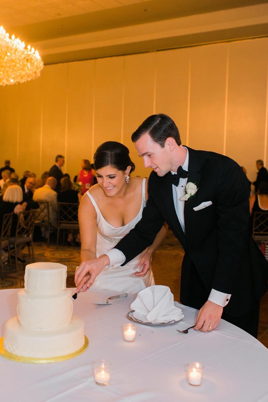 drury-lane-wedding-028