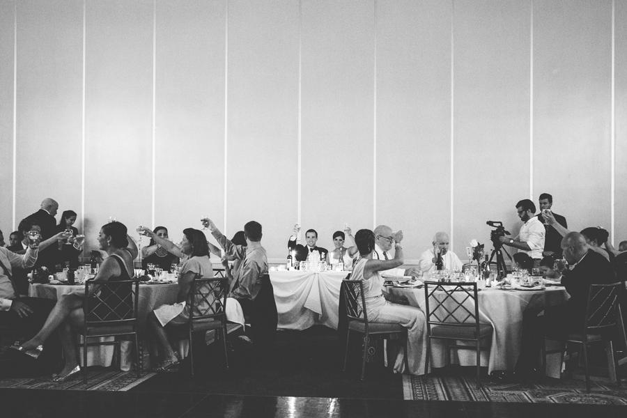 drury-lane-wedding-029