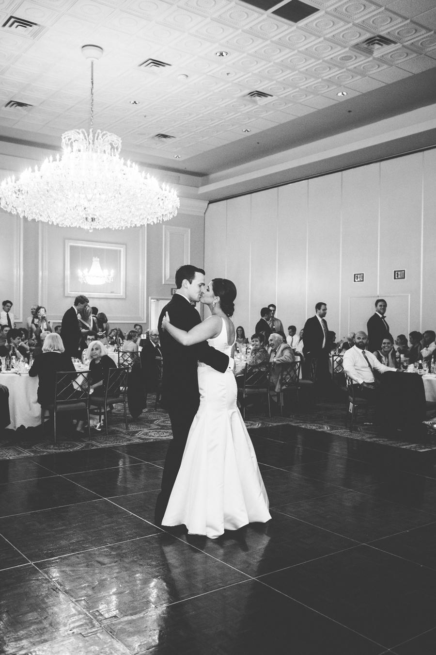 drury-lane-wedding-031